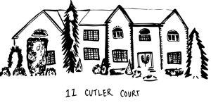 11cutlercourt