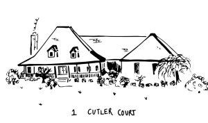 1cutlercourt