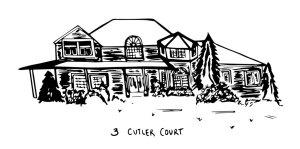 3cutlercourt