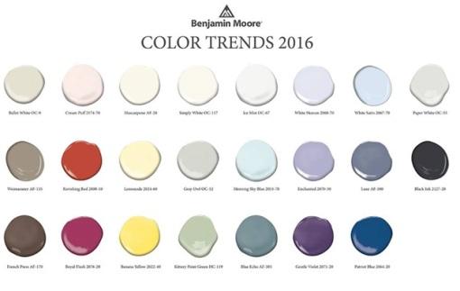 Color-Trends-BM-2016