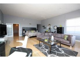 415 master suite